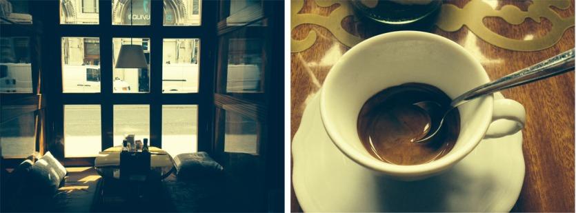 caffè joice