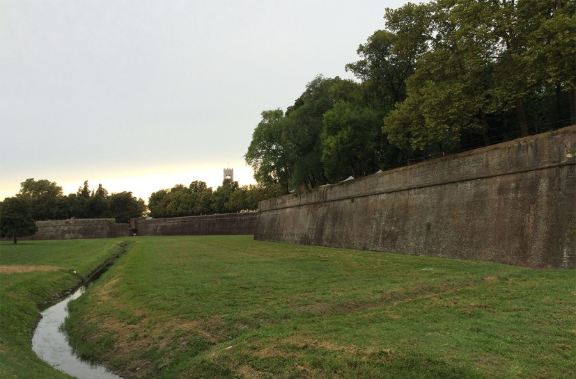 3 mura