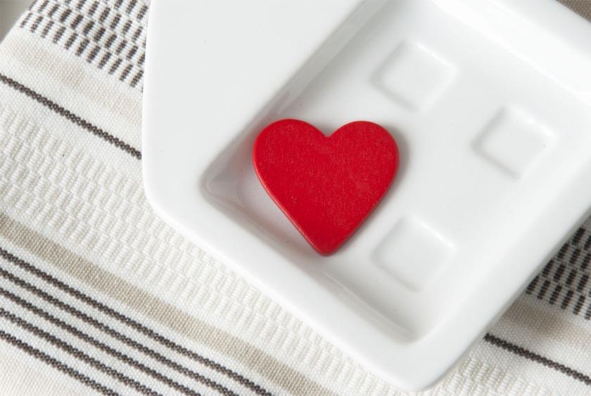 GHblog_gelatine di cuore 10
