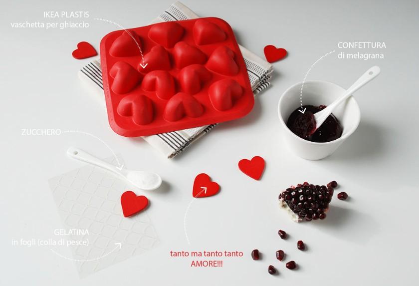 GHblog_gelatine di cuore 40