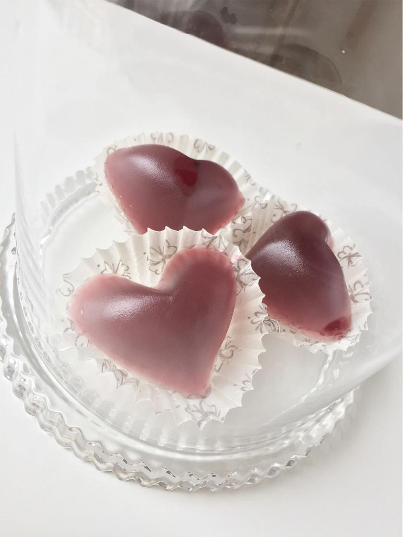 GHblog_gelatine di cuore 7