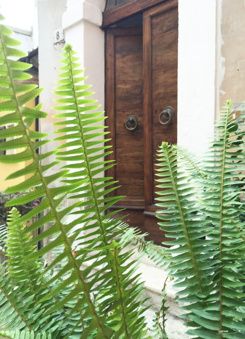 GHblog_Cambio casa8