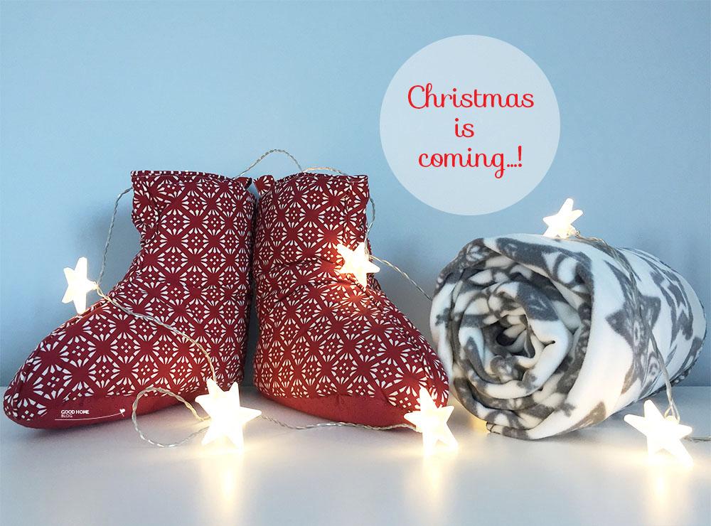 Casetta Di Natale Ikea : Novità ikea apriamo le porte di casa al natale goodhome