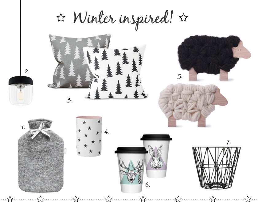 ghblogwishlist-winter-inspired-stelle