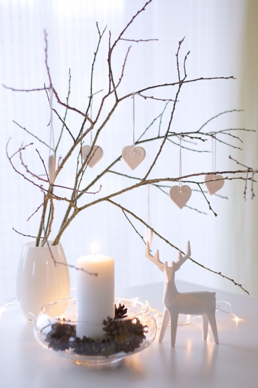 simple-and-modern-christmas-decor-682x1024