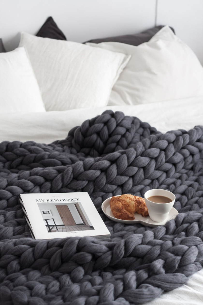 super-chunky-merino-wool-blanket-from-ohhio-photo-decordots