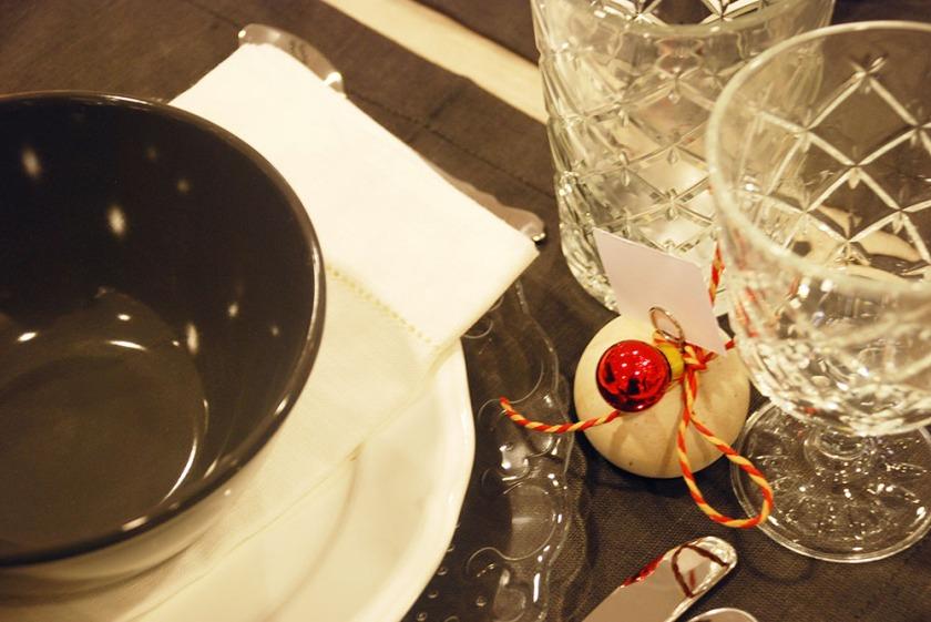 ghblog_la-tavola-del-natale-con-ikea12