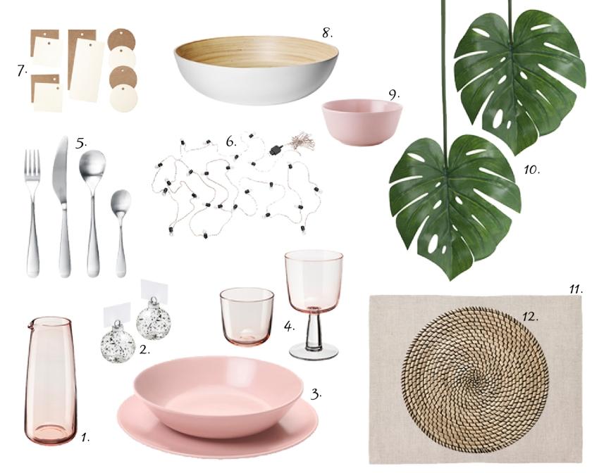 ghblogwishlist-tavola-rosa-ghblog
