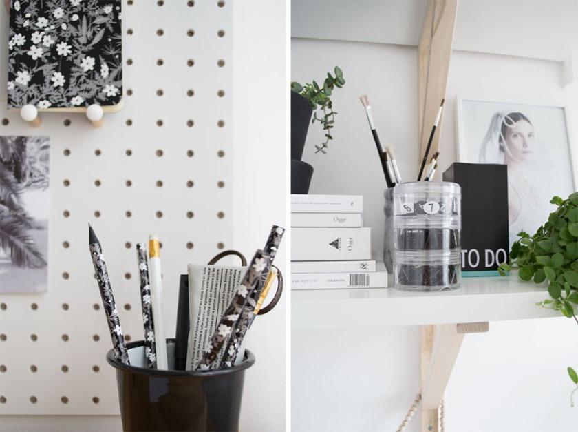 1design_letters_and_friends_arne_jacobsen_summer_workspace08