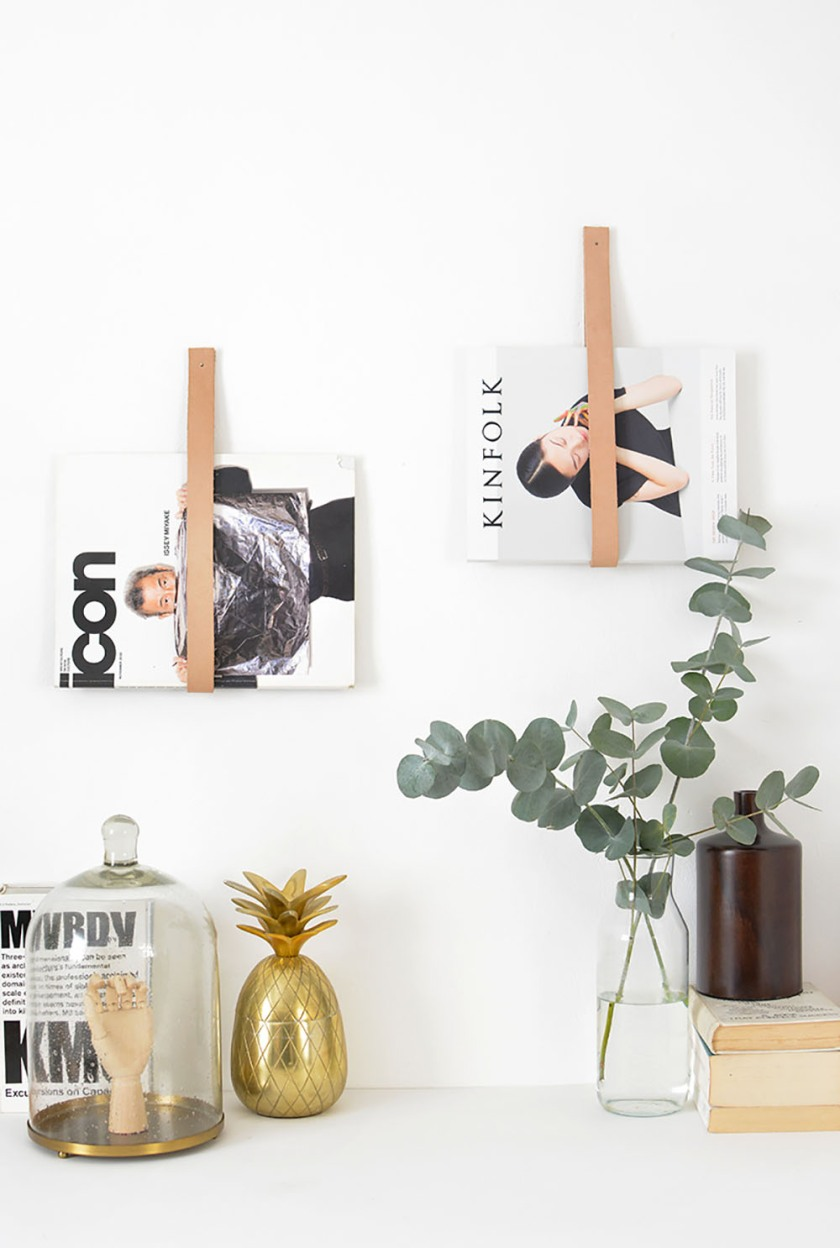 burkatron-leather-strap-magazine-hanger