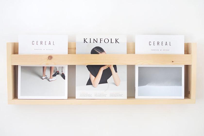 hanging-magazine-display