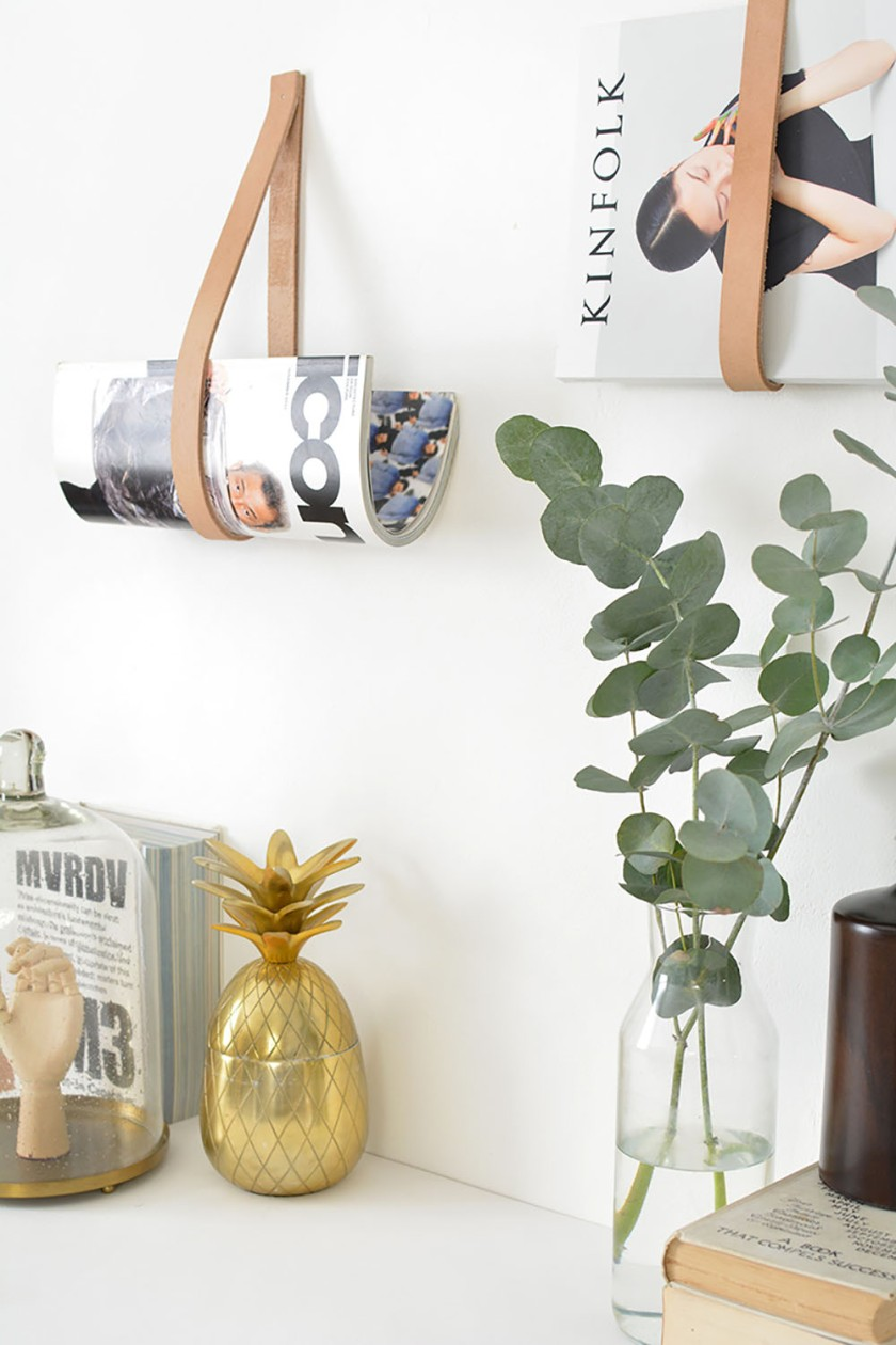 scandi-magazine-holder-diy