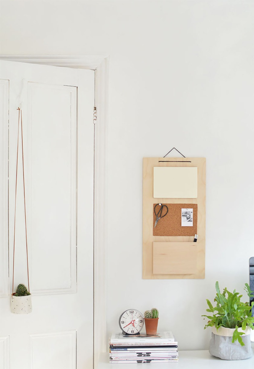 wall-organiser-diy