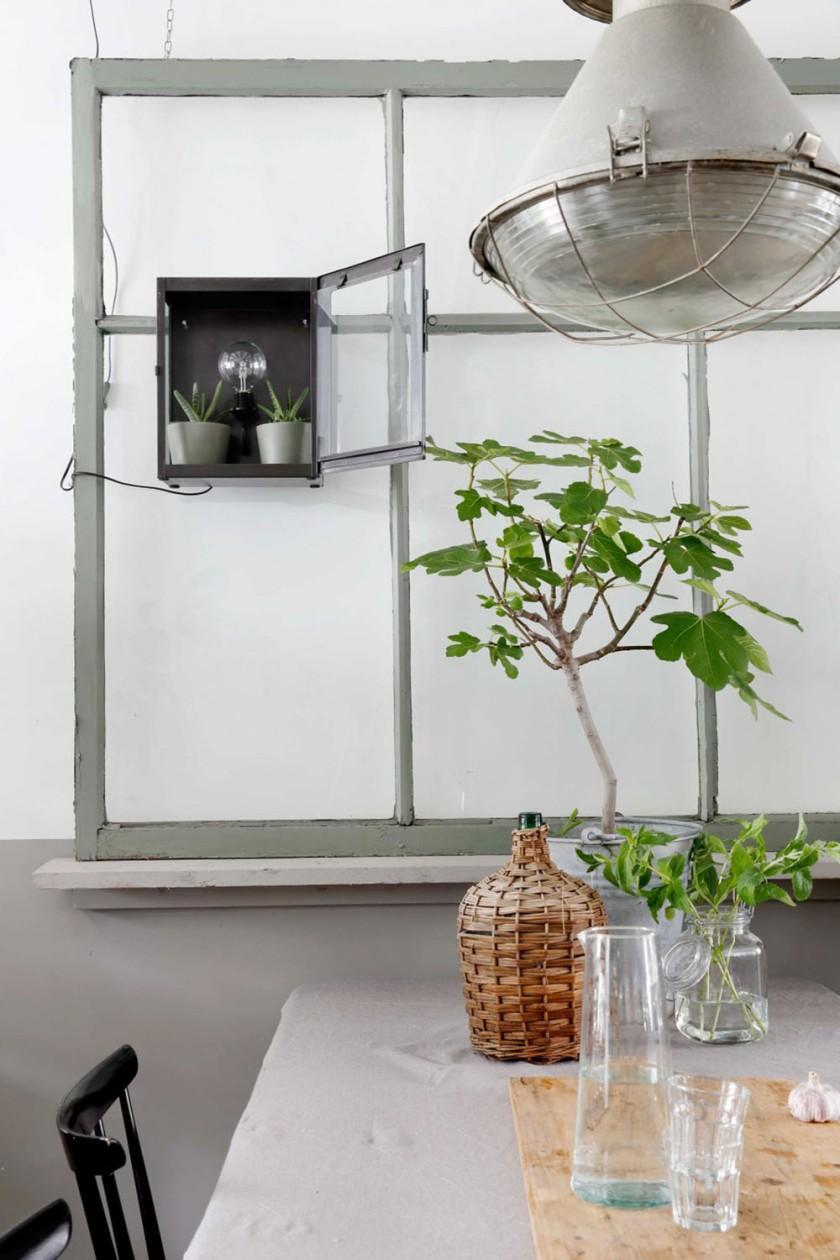 3-oud-venster
