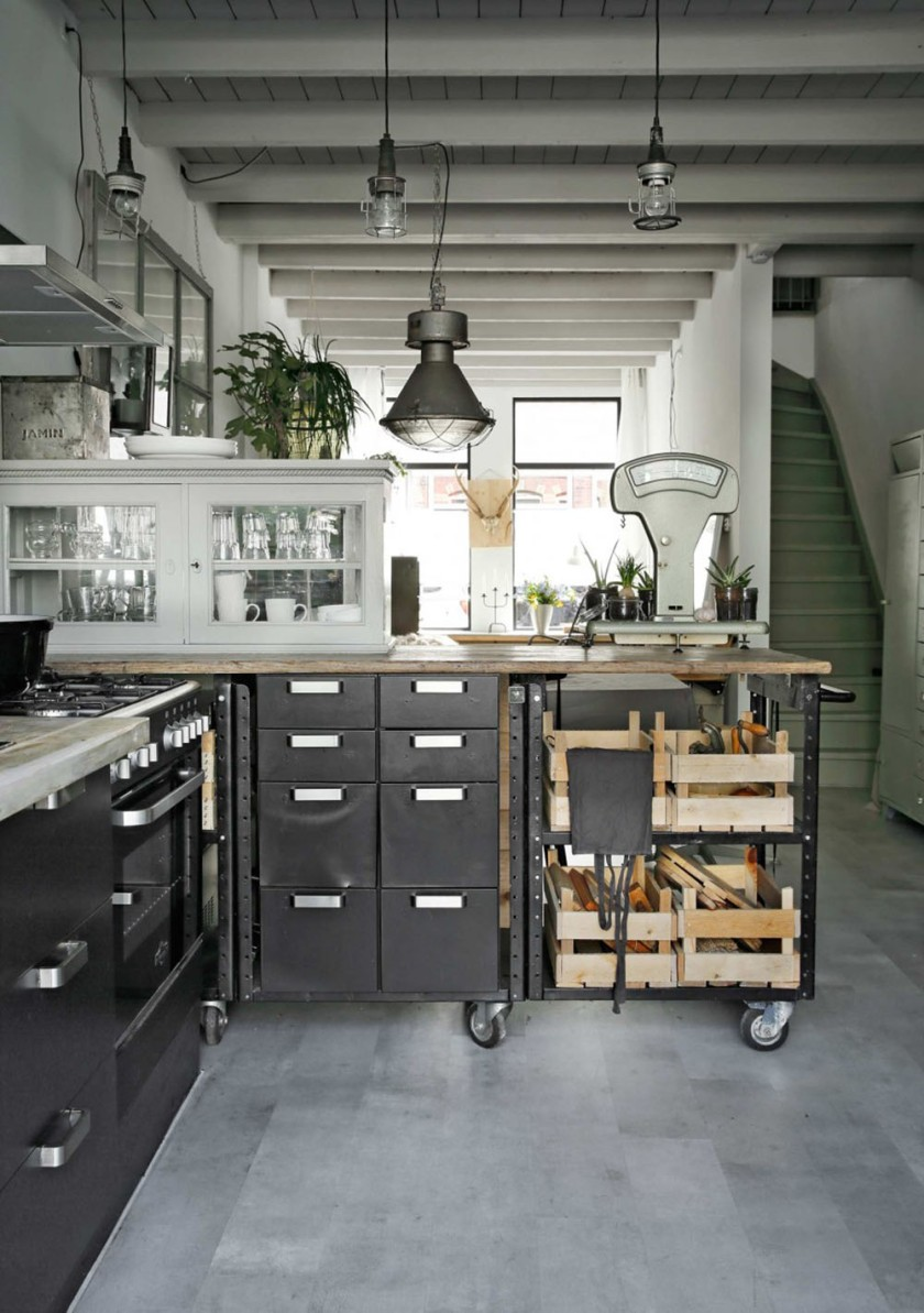 5-zwarte-keuken