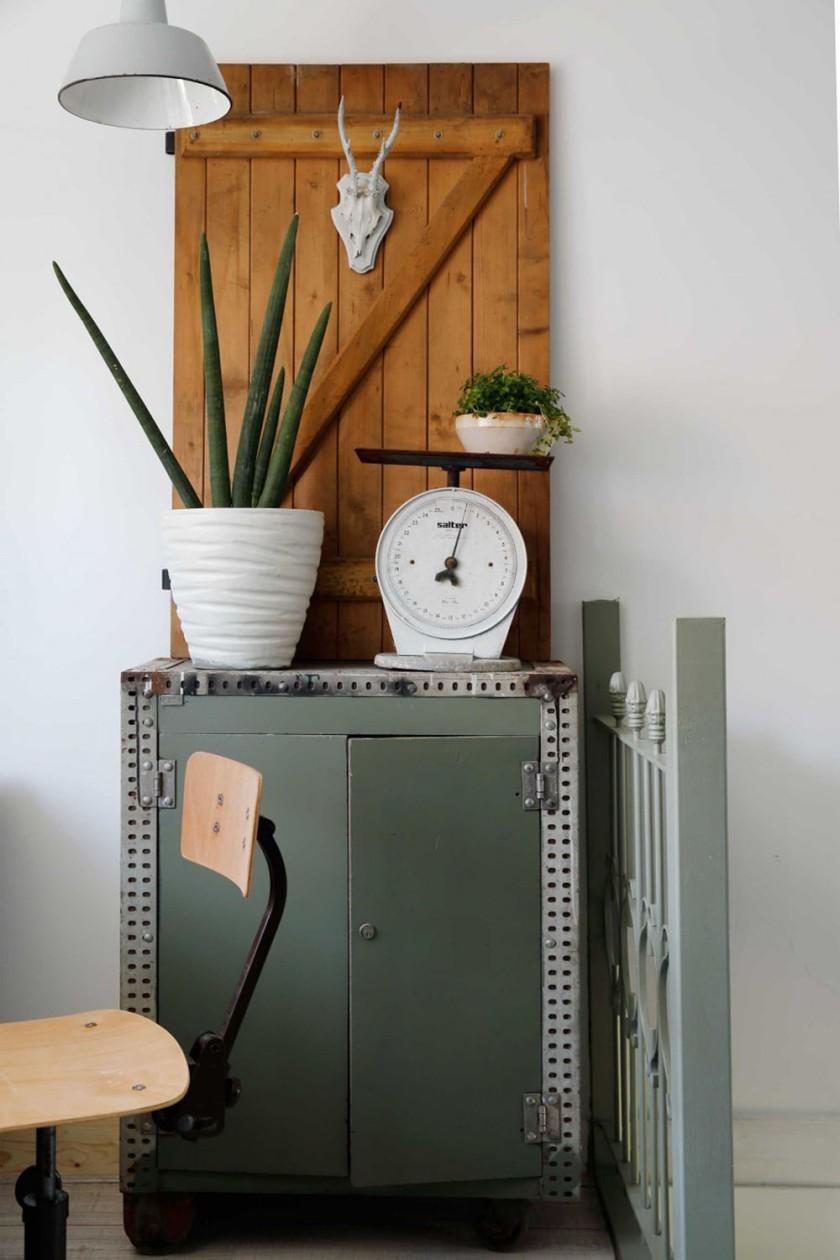 7-vintage-kastje