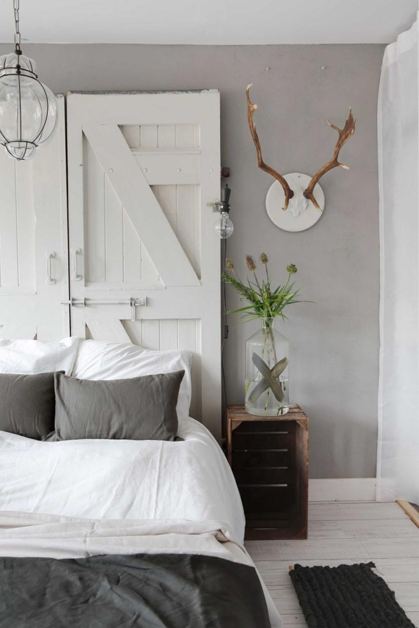 8-slaapkamer-oude-deuren